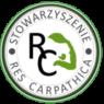 Stowarzyszenie Res Carpathica